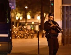 attentats-paris-upr