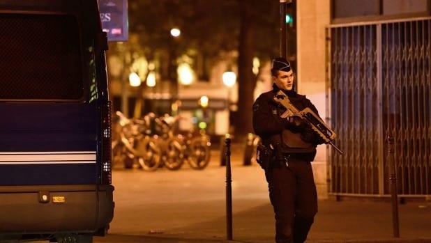 attentats-paris-upr