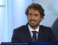 charles-henri-gallois-debat-france3-regionales-bourgogne-franche-comte