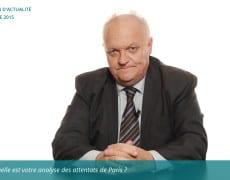 francois-asselineau-upr-attentats-regionales