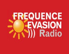 frequence-evasion