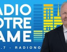 radio-notre-dame-asselineau-upr