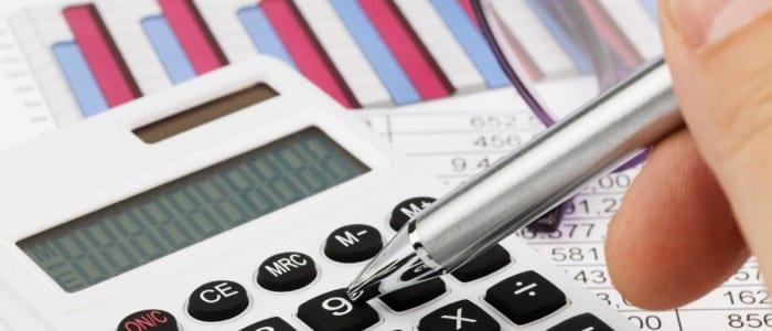 Bilan-comptable-quelles-informations-retirer--F