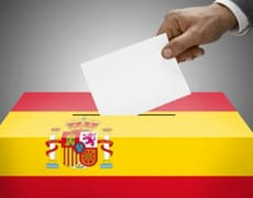 Elections-generales-espagnoles