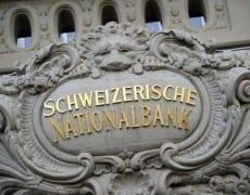 banque-nationale-suisse