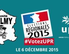 comite-valmy-upr-regionales