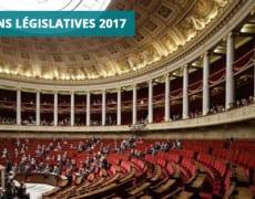 elections-legislatives-upr-asselineau