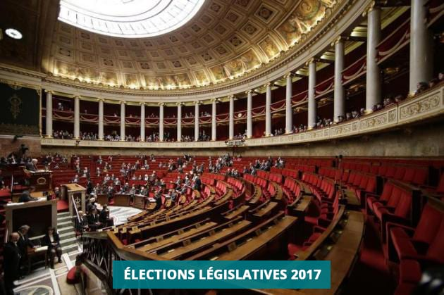 elections-legislatives-upr