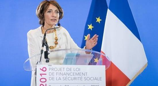 loi-de-financement-securite-sociale