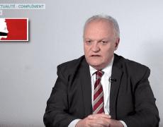 reforme-election-presidentielle-upr-asselineau