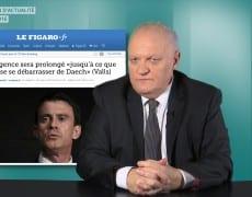 etat-urgence-upr-valls