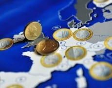 souveraineté budgétaire