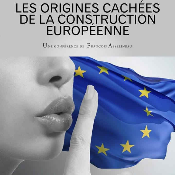 les-origines-cachees-de-la-construction-europenne-asselineau
