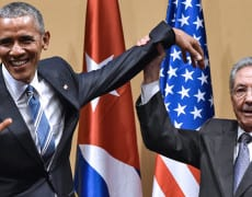castro-obama
