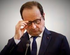 francois-Hollande-reforme-constitution