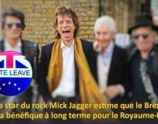 brexit-Mick-Jagger