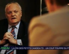 francois-asselineau-natacha-polony-presidentielle-polonium-paris-premiere