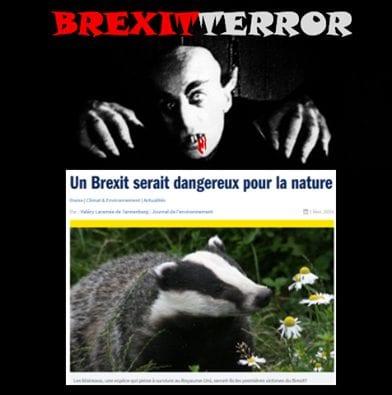 brexit-terror