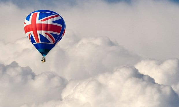 [Image: brexit.jpeg]