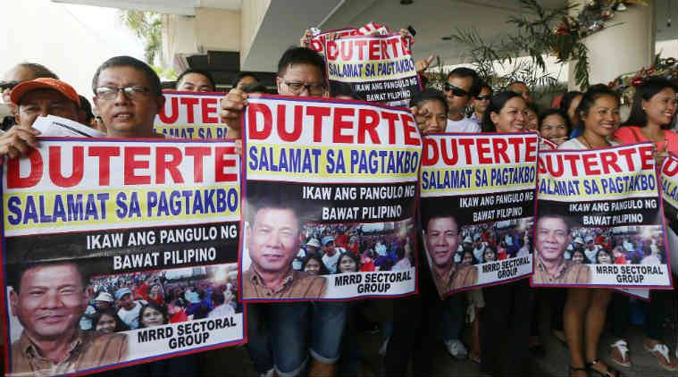 election-duterte