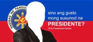 election-presidentielle-Philippines-washington