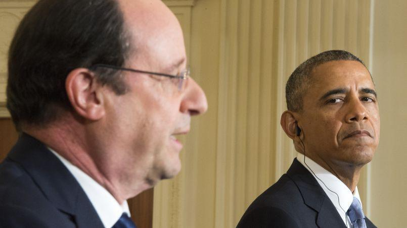 hollande-obama-tafta