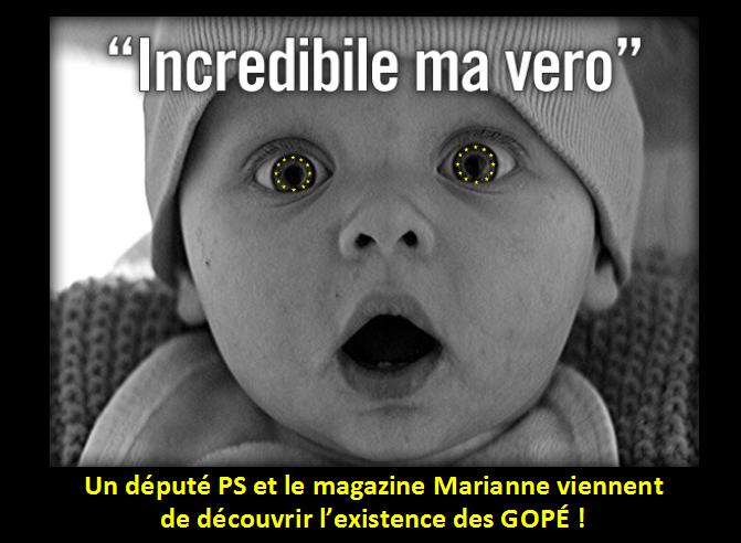 marianne-gope