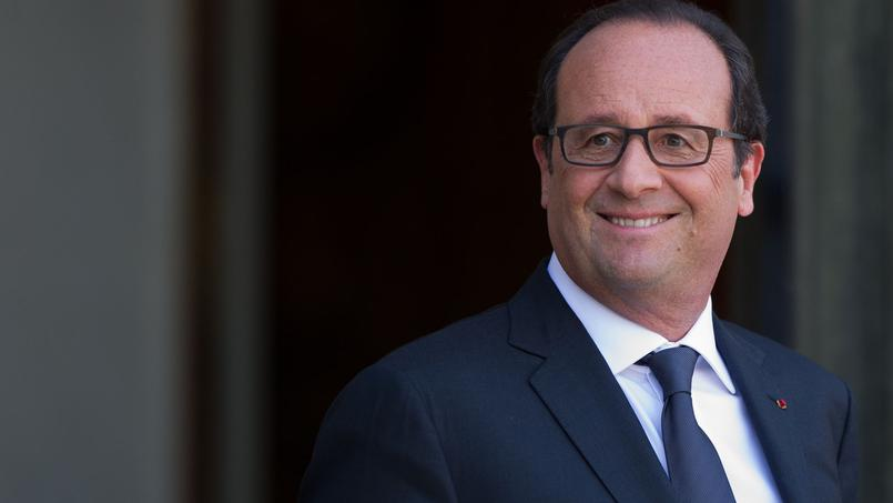 tafta-hollande