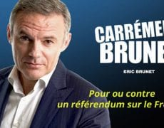 carrement-brunet