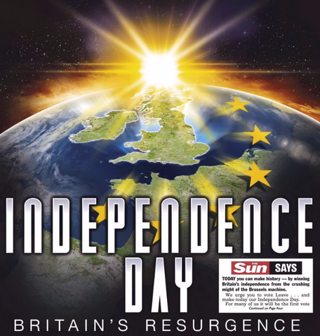 independanceDay-brexit