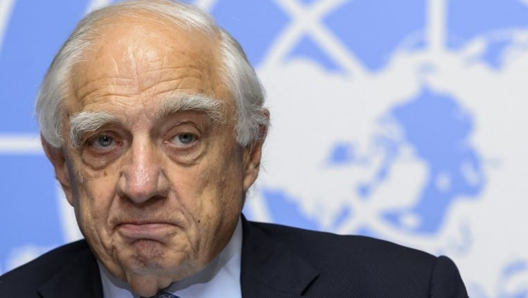 peter sutherland brexit