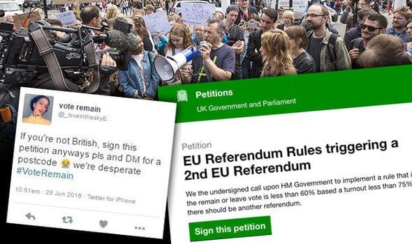 petition-brexit-fraude