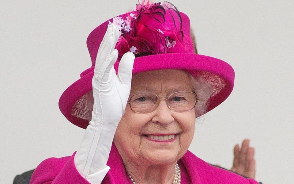 queen-elisabeth-brexit