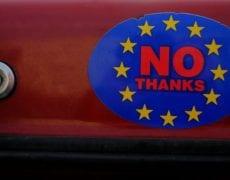 un-autocollant-pour-le-brexit
