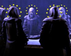 union-europeenne-secte-upr-brexit