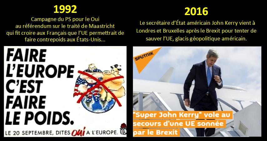 usa-contre-poids-europe-john-kerry