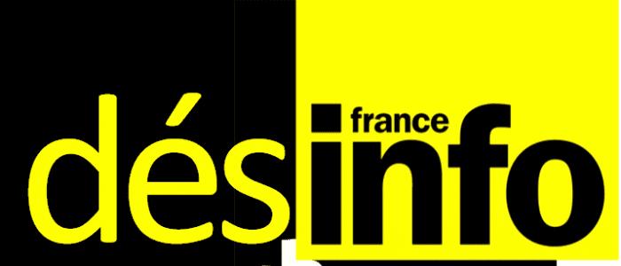 France Info desinformation brexit