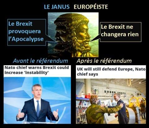 janus-europe-brexit-otan