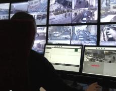 nice-centre-videosurveillance_1