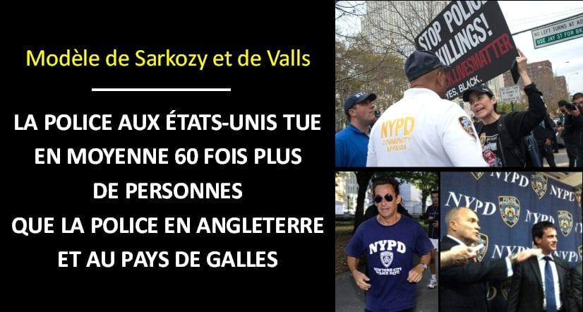 usa-bavure-police-societe-violence-upr