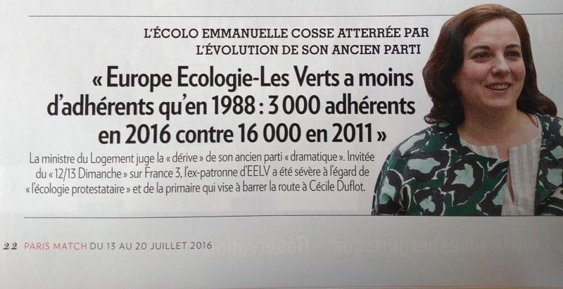 Emmanuelle-Cosse-adherents-EELV