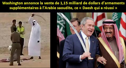 arabie saoudite upr