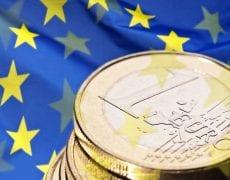 euro-area