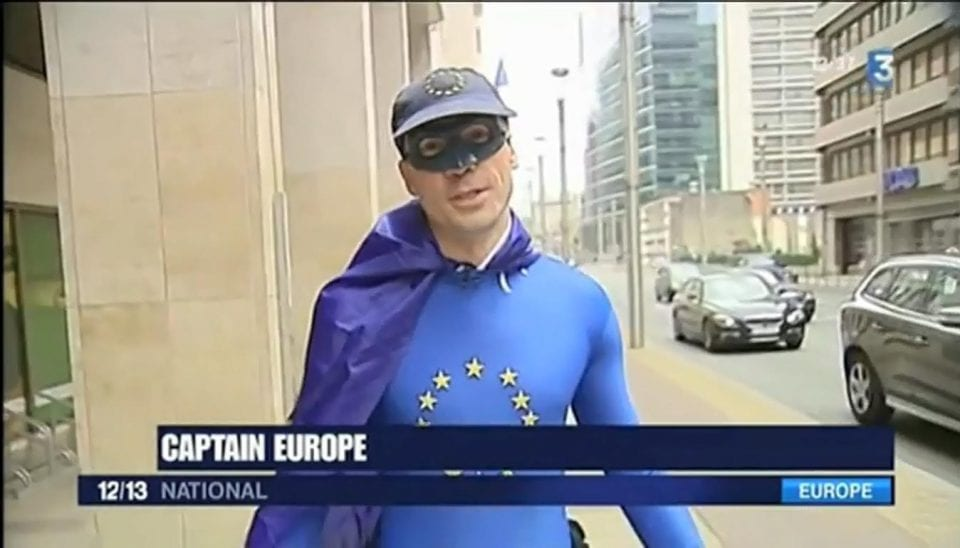 captain-europe-fr3-3