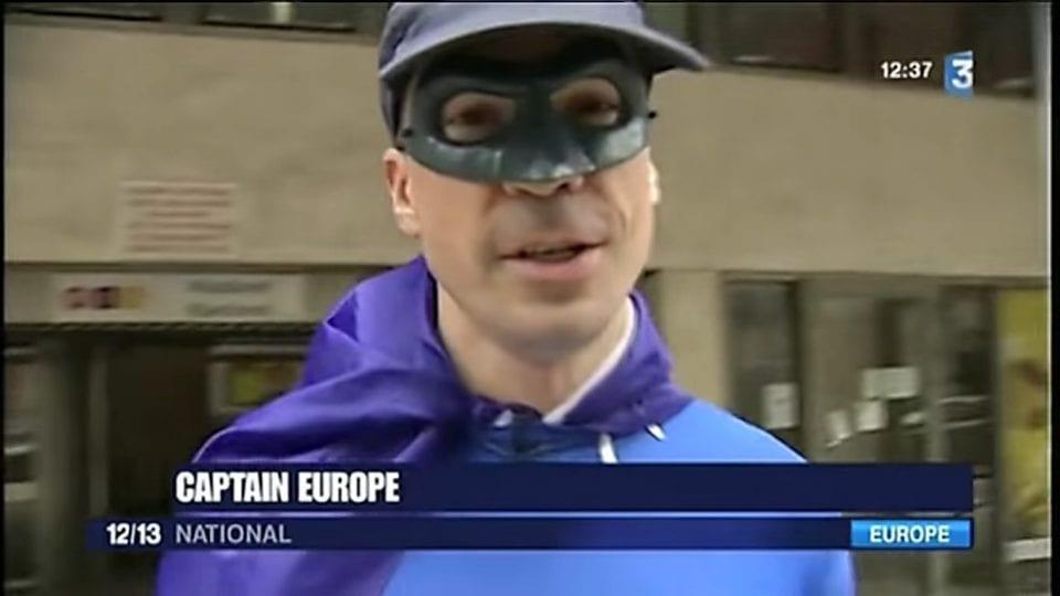 captain-europe-1