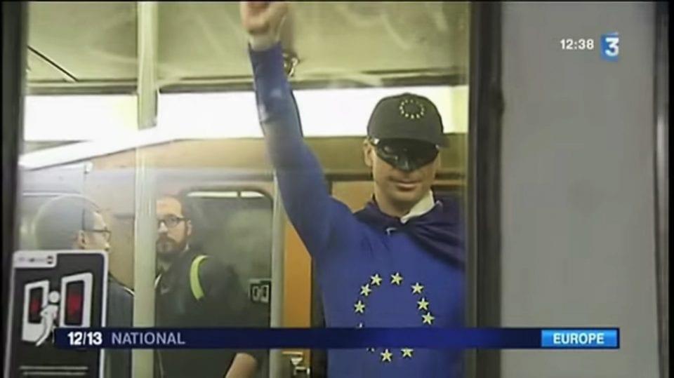 captain-europe-2