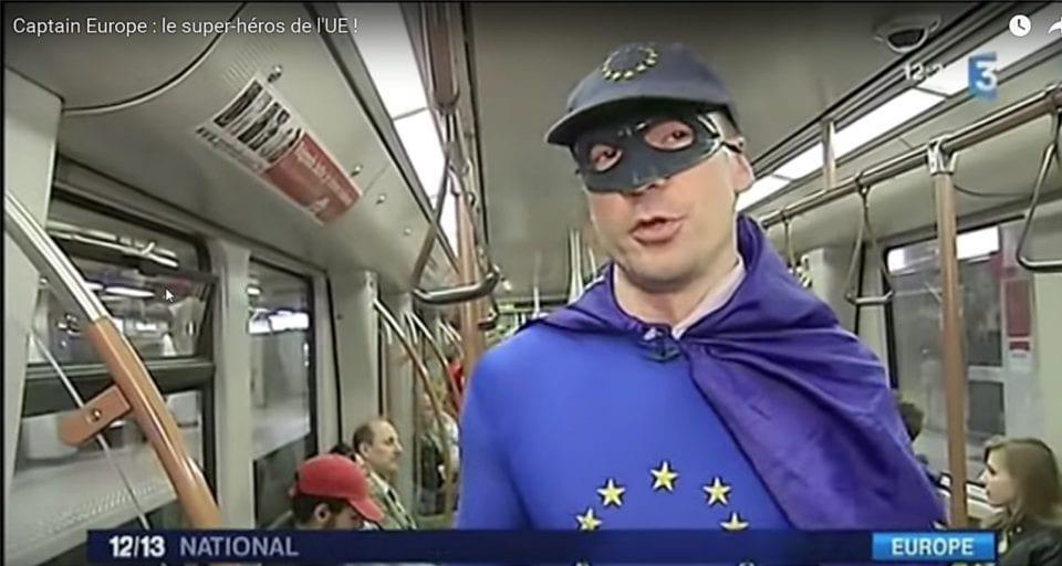 captain-europe-3