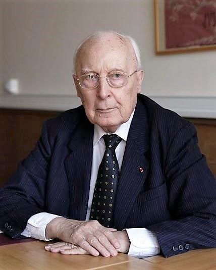 conseil-constitutionnel-jacques-robert