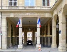 conseil-constitutionnel-paris_ier_rue_de_montpensier_conseil_constitutionnel_rwk