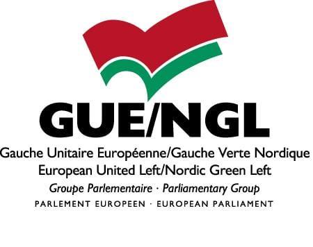 gue-gvn-1